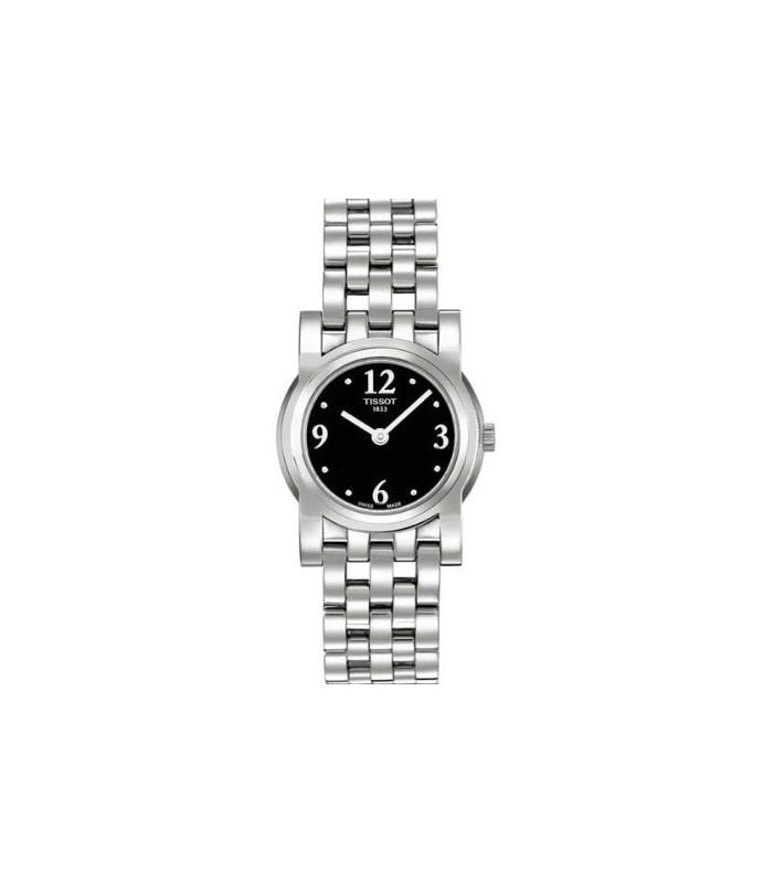 Reloj Para Mujer Tissot T- Classic