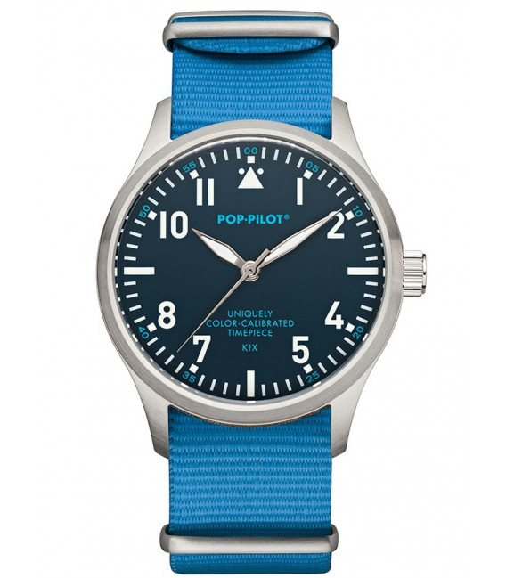 Reloj Pop-Pilot KIX