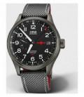 Reloj Para Hombre Oris Big Crown Pro Pilot GMT Rega