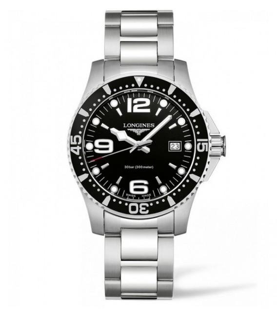 Reloj para hombre Longines