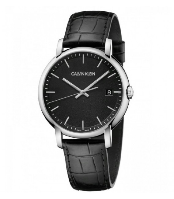 Reloj Para Hombre Calvin Klein Established