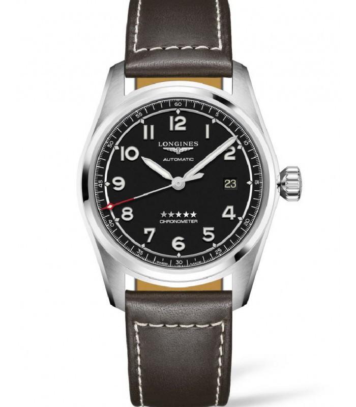 Reloj para hombre Longines Spirit