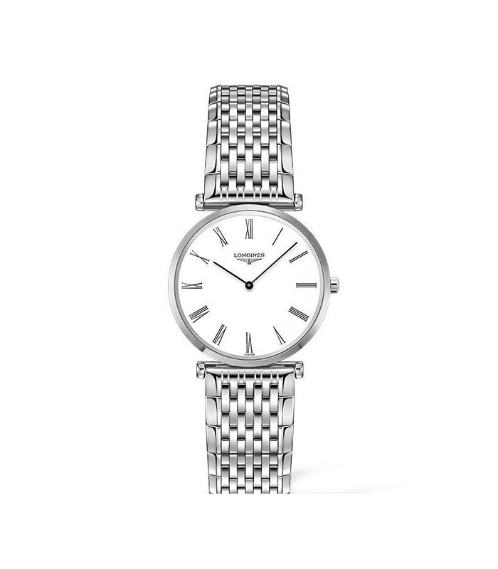 Reloj para mujer Longines La Grande Classique