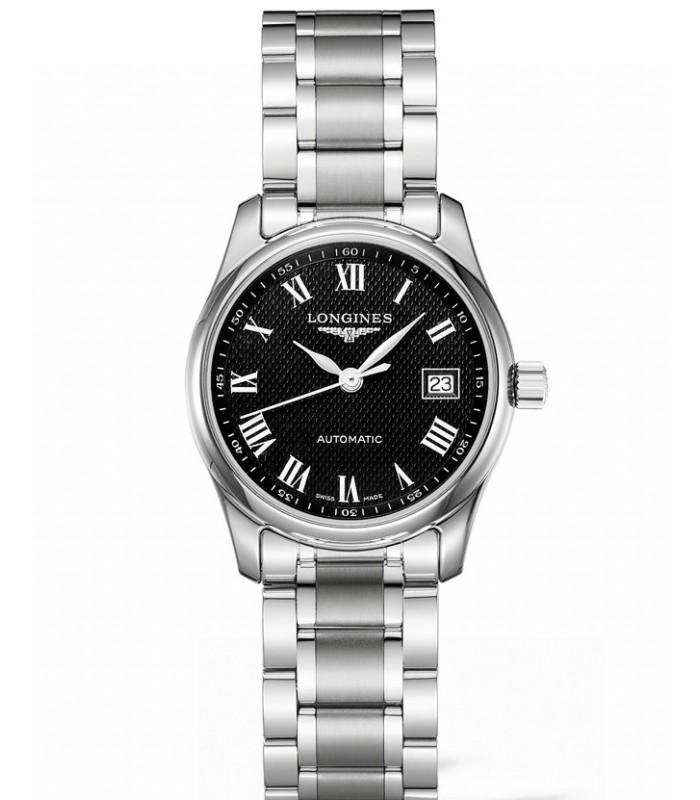 Reloj para Mujer Longines Master.