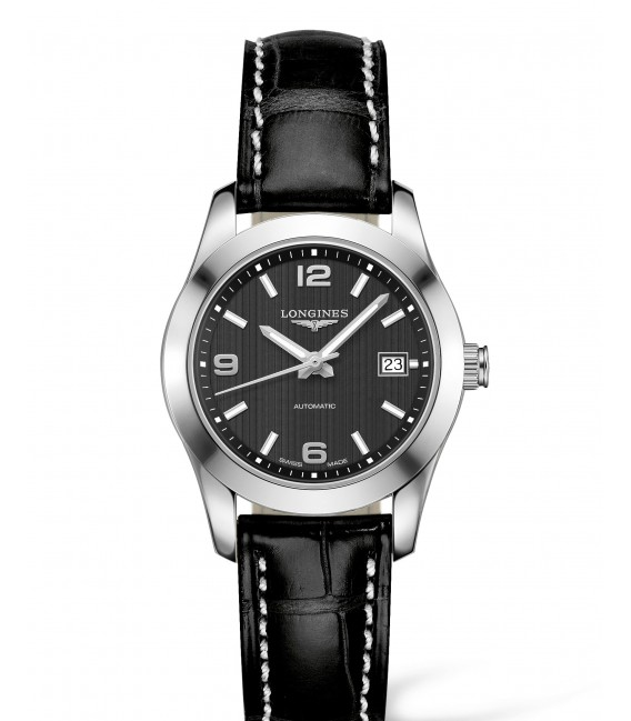 Reloj para mujer Longines Conquest Classic
