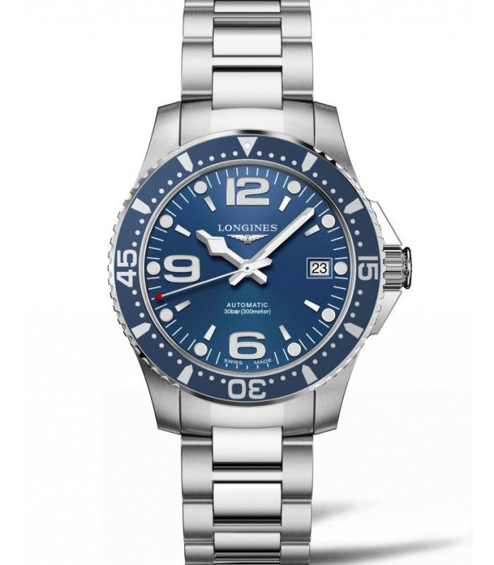Reloj para mujer Longines Hydroconquest