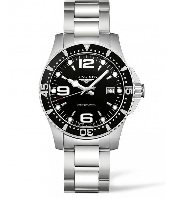 Reloj para hombre Longines HydroConquest