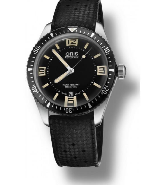 Reloj Para Hombre Oris Divers Sixty -Five