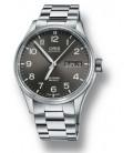 Reloj Para Hombre Oris Big Crown Pro Pilot Day Date