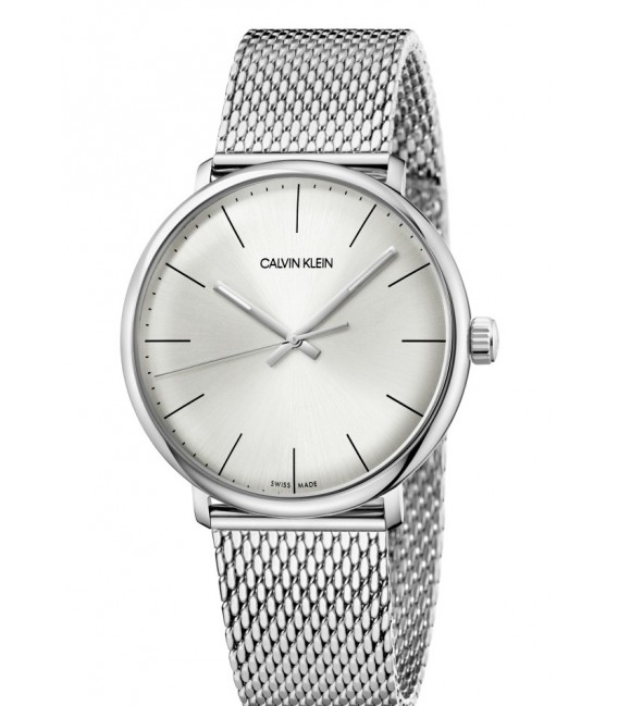 Reloj Para Hombre Calvin Klein Highno