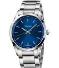 Reloj Para Hombre Calvin Klein bold