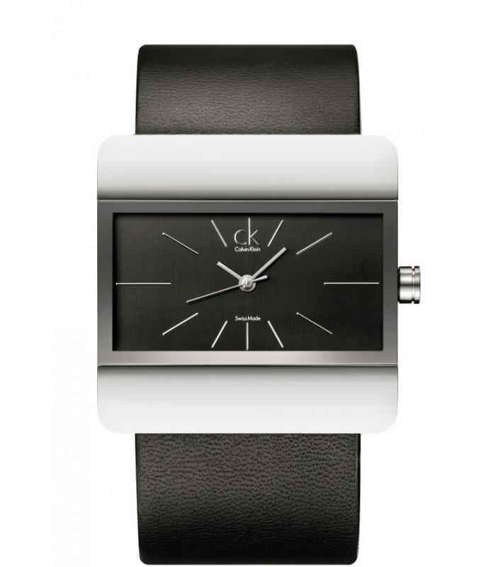 Reloj Para mujer Calvin Klein Impact.