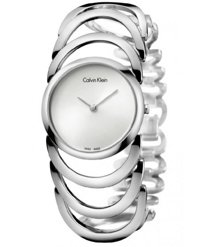 Reloj Para mujer Calvin Klein Polysst