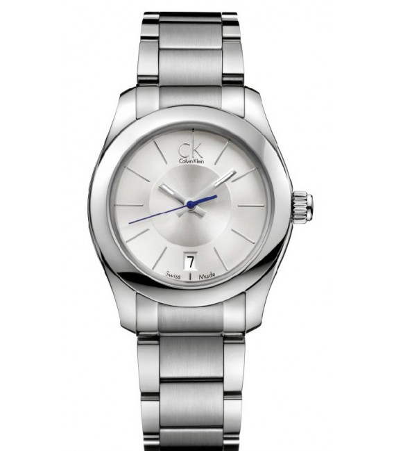 Reloj Para mujer Calvin Klein